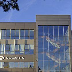 2015.10.26. Solaris (121)