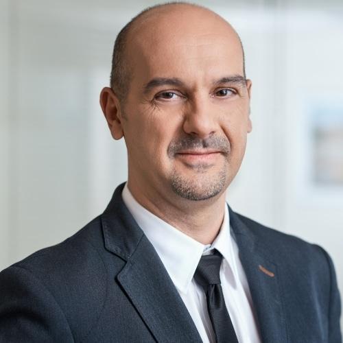 Marek Kowalik