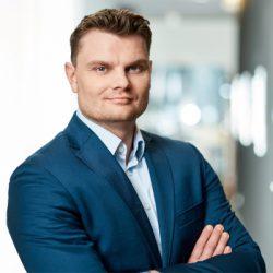 Piotr Saulewicz