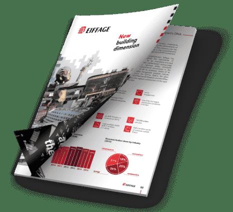 Katalog Eiffage 2017