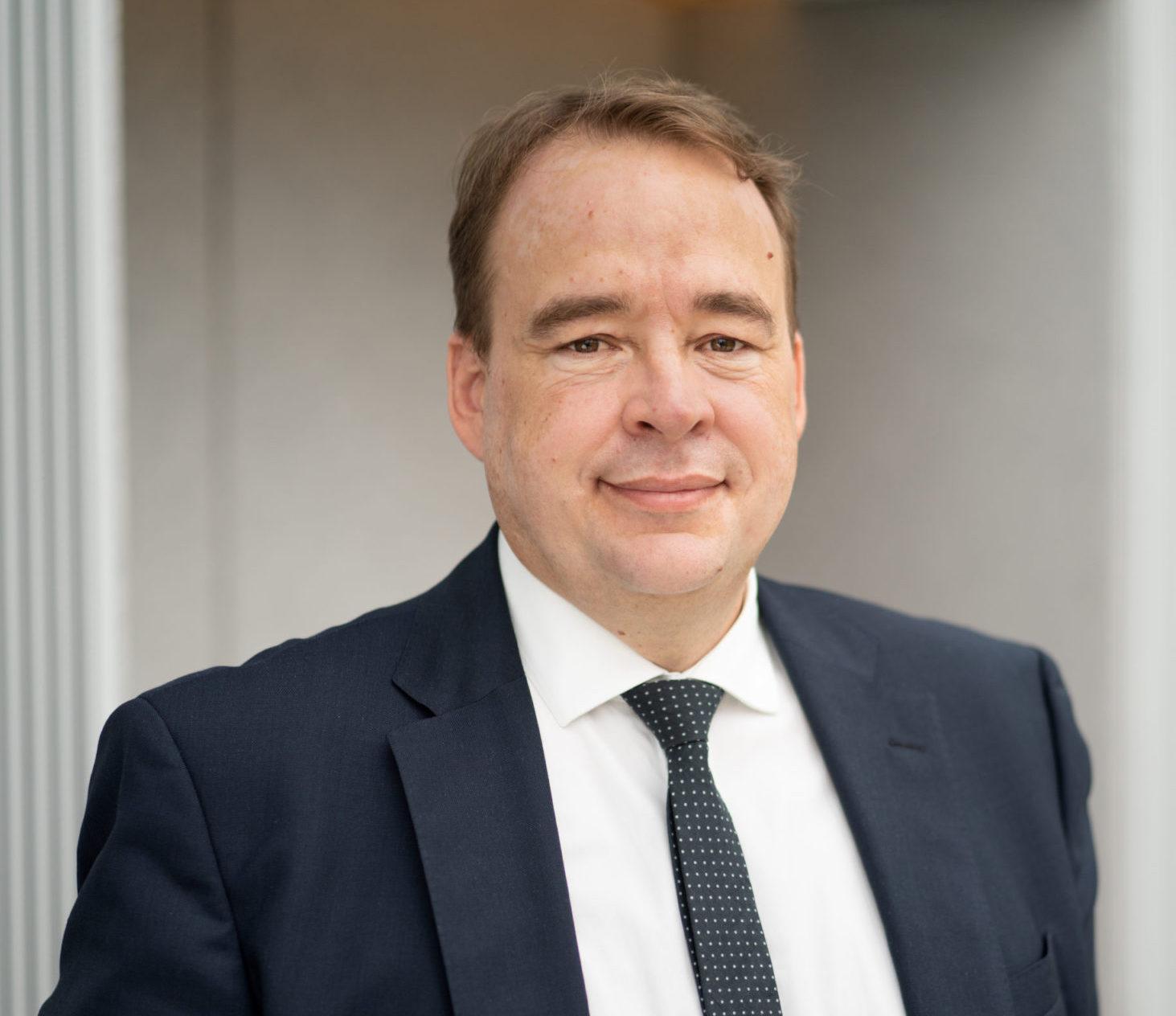Nowy zarząd spółek Eiffage wPolsce