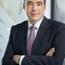 Denis Mathern